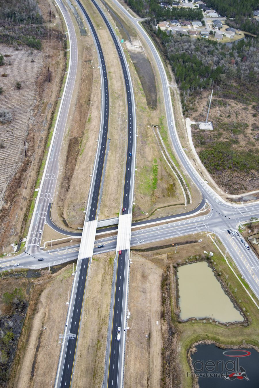 SR 23 Toll Road New Construction 2-01-19 15.jpg