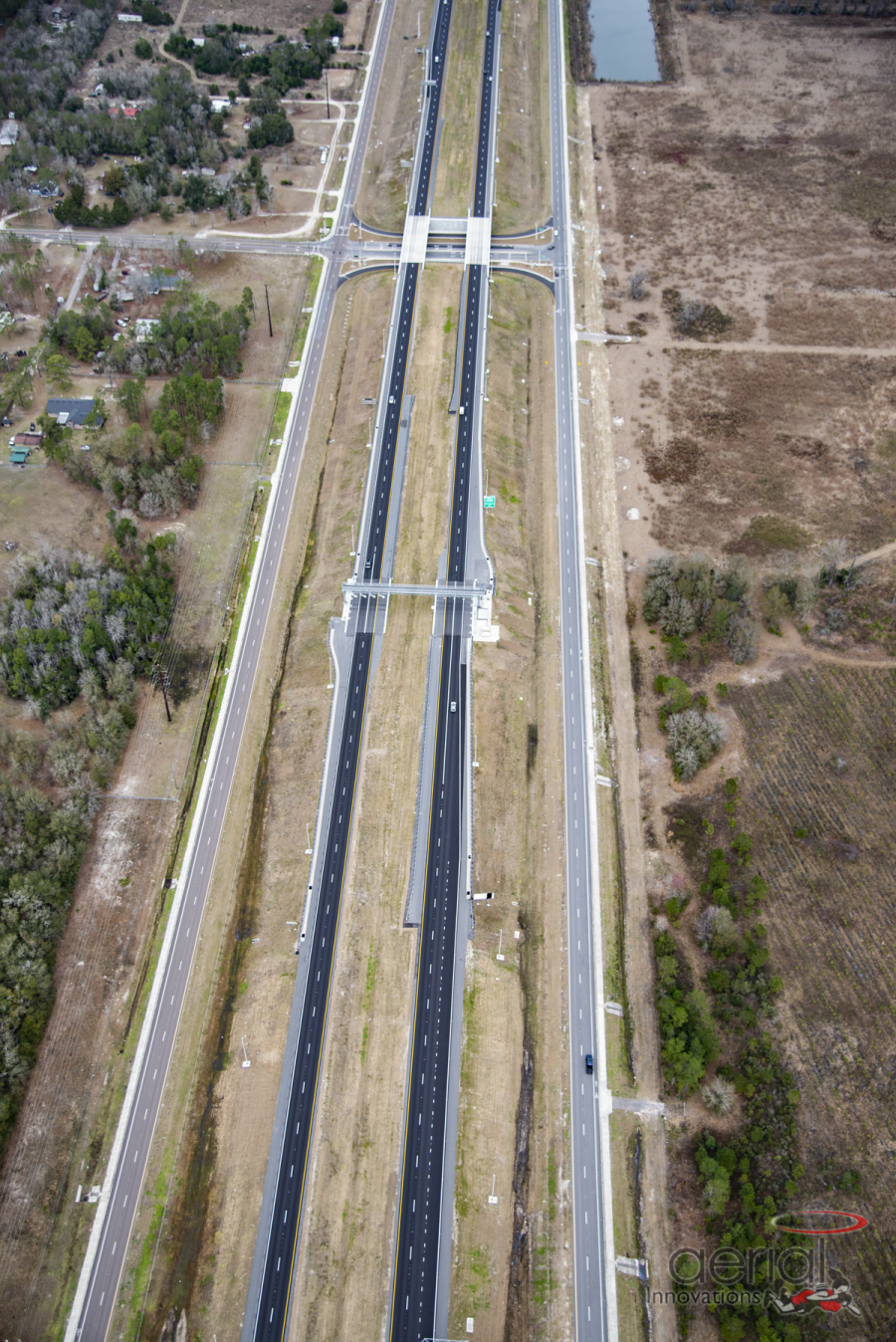 SR 23 Toll Road New Construction 2-01-19 18.jpg