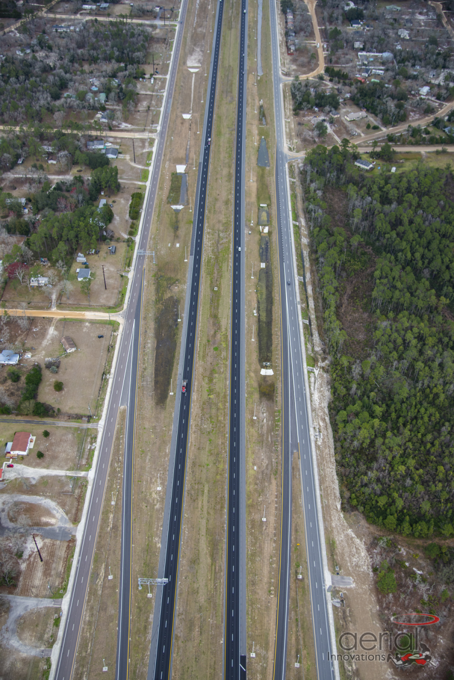 SR 23 Toll Road New Construction 2-01-19 23.jpg
