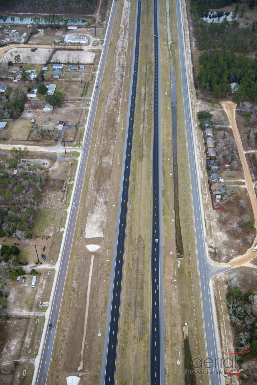 SR 23 Toll Road New Construction 2-01-19 24.jpg